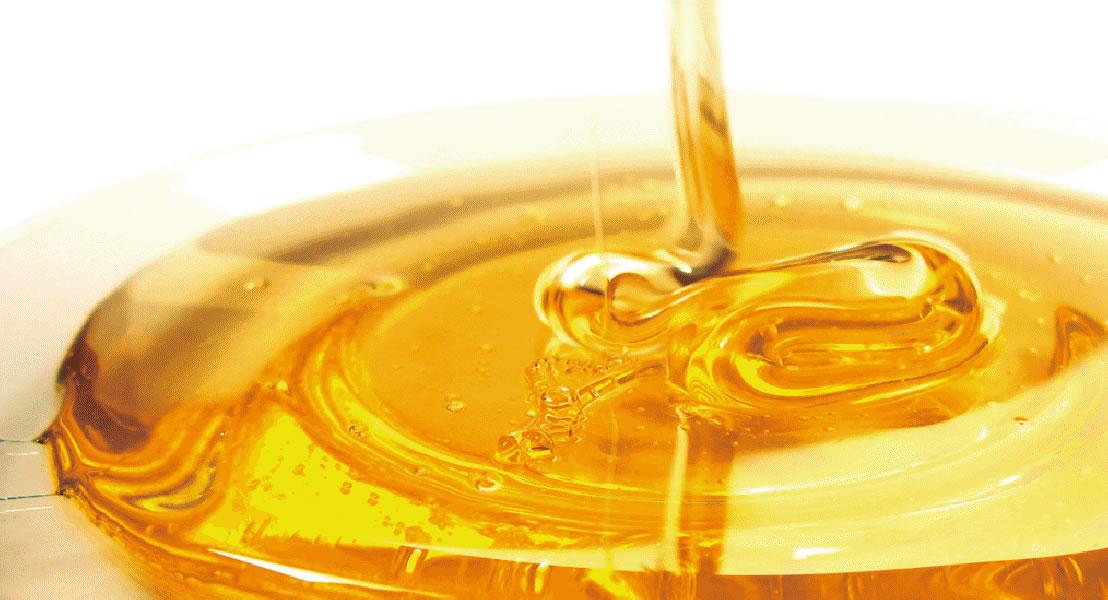 水溶性プロテオグリカン配合