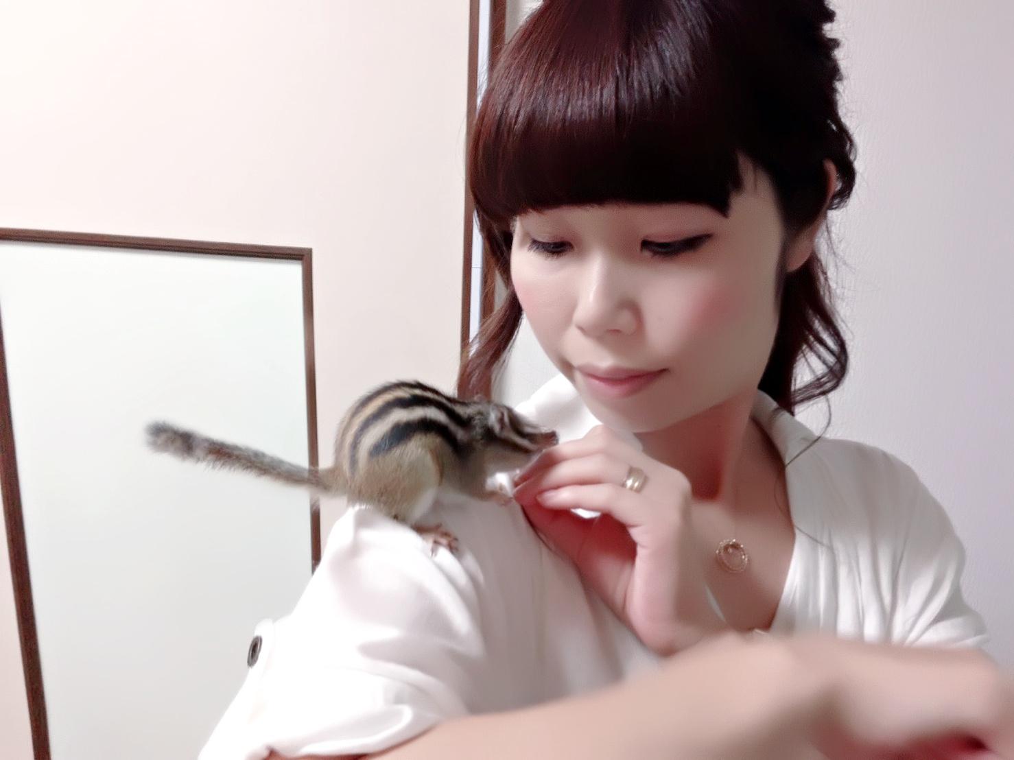 岡田 典子(産休中)