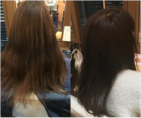 カラー Before&after_180612_0020