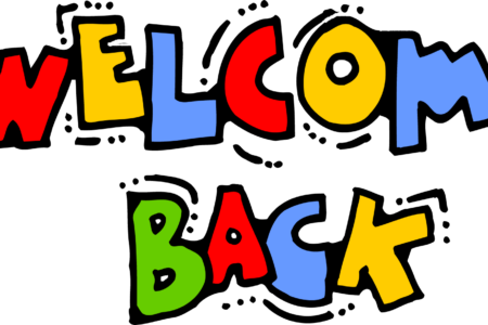 6e3a1887b36721a3dd29ad0f2e224799_free-welcome-back-clipart-pictures-clipartix-welcome-home-clipart-images_1792-909
