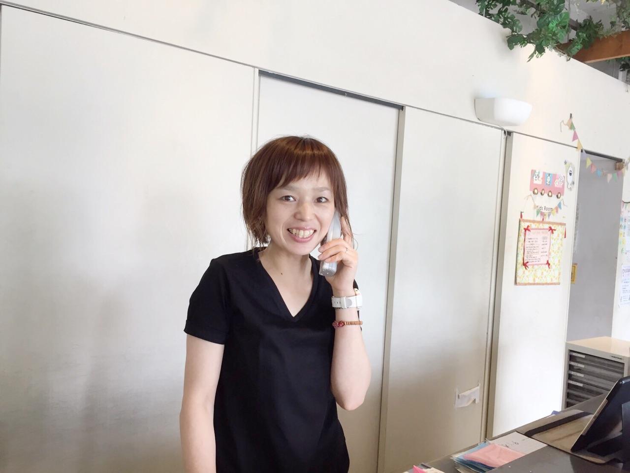 竹本 智子