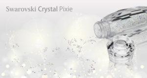 crystalpixie_main