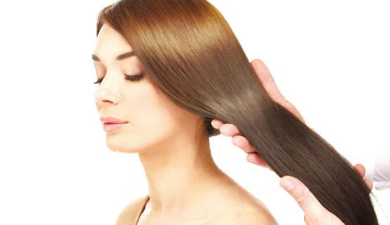 最先端医療技術を用いた発毛・育毛
