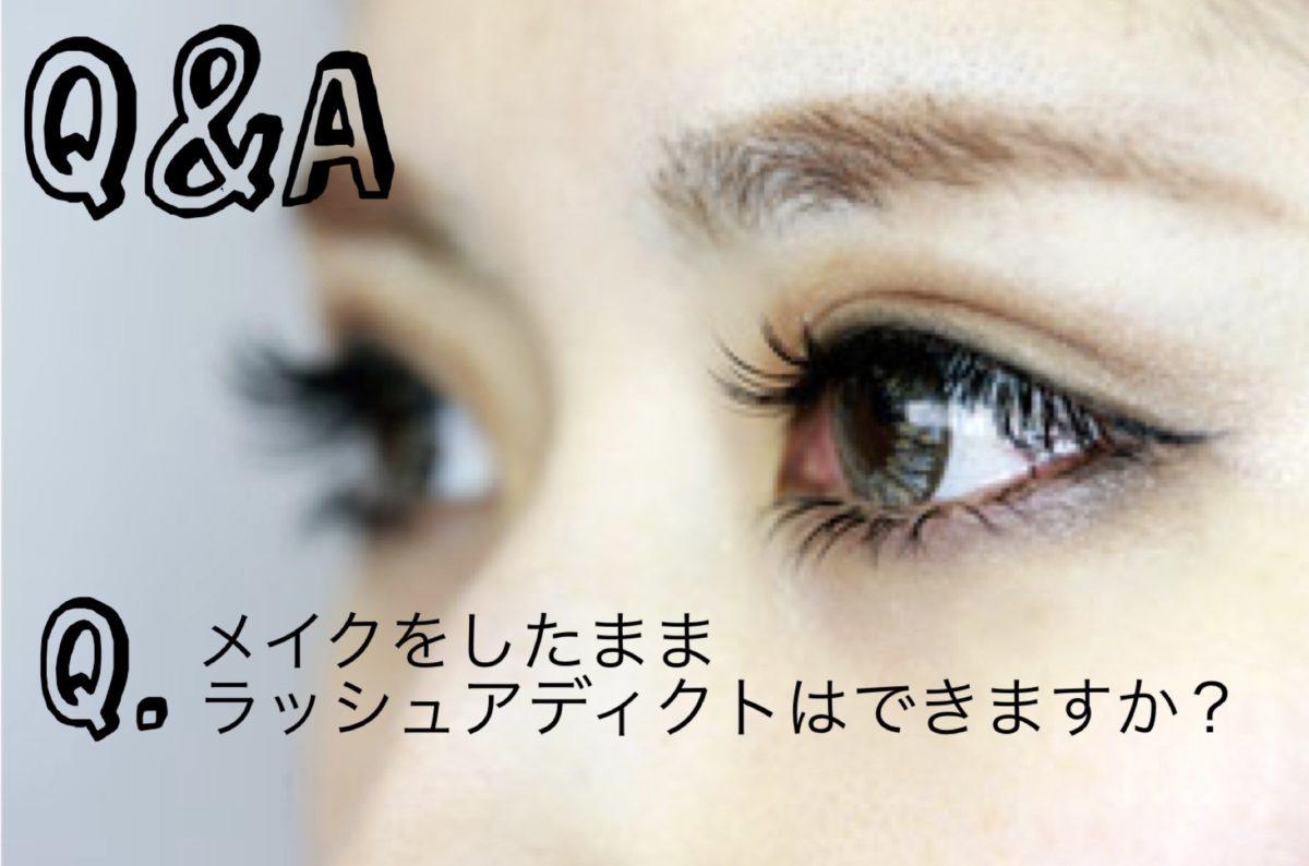 13A03695-2723-45A8-B1A4-98298F58EEE1