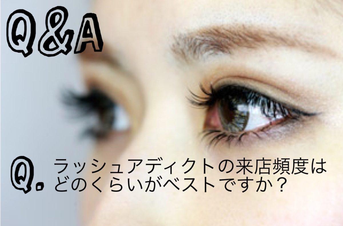 E16C45BA-D1A2-4450-B7E6-8330168FF352