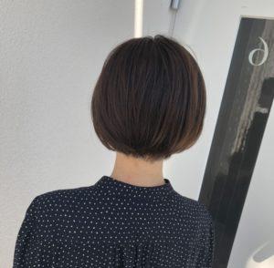 Styling by Yuka Yamagata