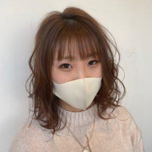 reton 田邊玲菜